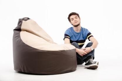 Мягкое кресло комфорт: фото 03