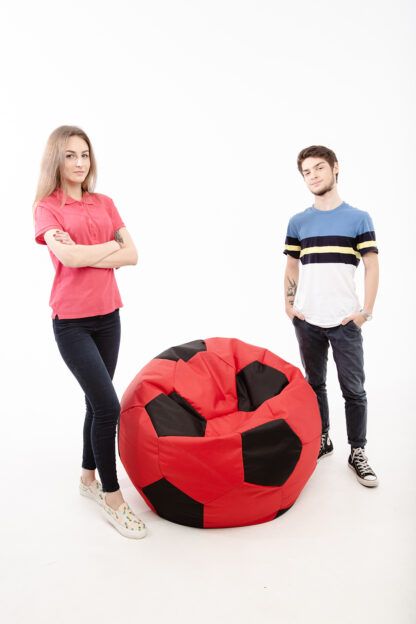 Кресло мяч от производителя: фото 02