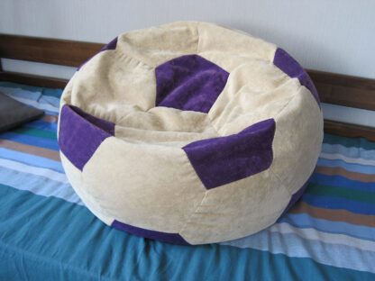 Кресло мяч в интернет магазине Mypufik