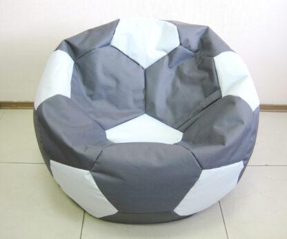 Кресло мяч Украина: фото 12