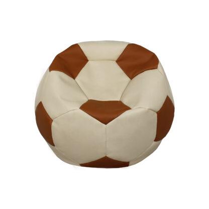 Кресло мяч футбольный: фото 19