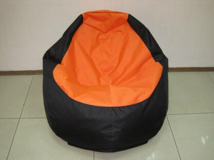 Мягкое кресло мешок груша