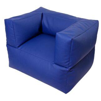 Кресло бескаркасное от производителя Mypufik