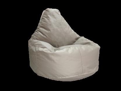 бин бэг кресло для отдыха