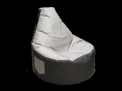 бин бэг кресло