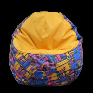кресло мешок груша | Mypufik