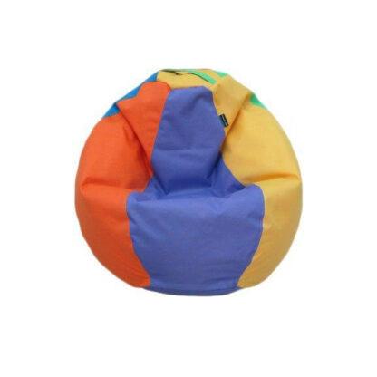 Кресло груша: акция в магазине Mypufik.com