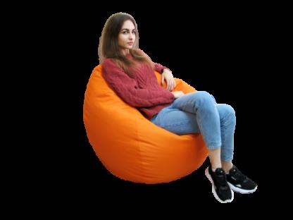 кресло груша для взрослых