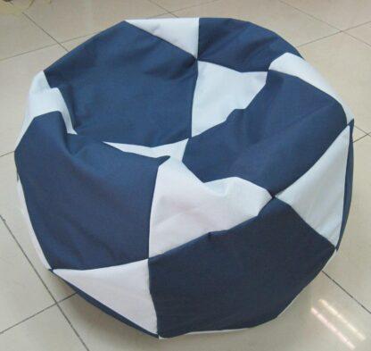 Кресло мешок мяч с внутренним чехлом